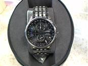 CITIZEN Watch Band ECO DRIVE